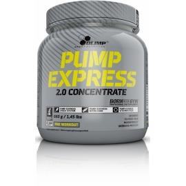 Pump Express 2.0 - Olimp Sport Nutrition