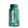 Drainapure Slim Essential | Corgenic
