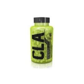 CLA | 3XL Nutrition