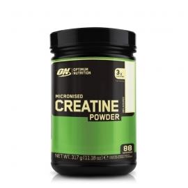 Micronized Creatine Powder | Optimum Nutrition