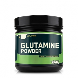 Glutamine Powder | Optimum Nutrition