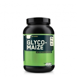 Glycomaize | Optimum Nutrition