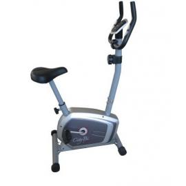 Vélo d'appartement Weslo CityBi 50