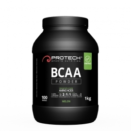 BCAA Powder | Protech Sports Nutrition