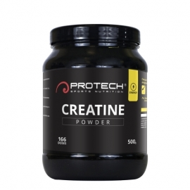 Creatine Powder | Protech Sports Nutrition
