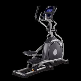 Vélo élliptique XE195 | Spirit Fitness