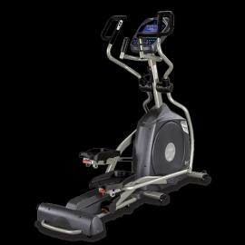 Vélo élliptique XE395 | Spirit Fitness
