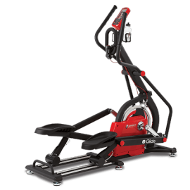 E-Glide Trainer CG800 | Spirit Fitness