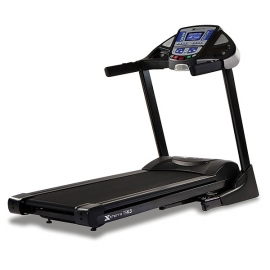Tapis de Course Trail Racer TR6.3 | Xterra Fitness