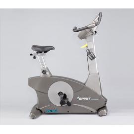 Vélo Médicale MU100 | Spirit Fitness