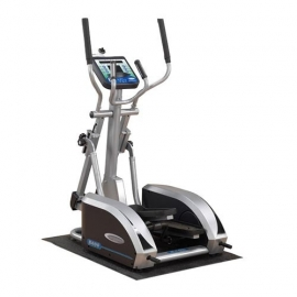 Endurance Elliptique Trainer E400 | Body-Solid