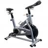 Vélo Spinning Endurance ESB150   Body-Solid