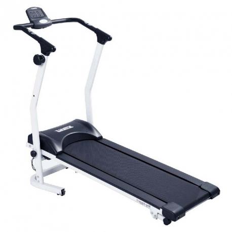 tapis de marche st 678 mag jogger ii striale pas cher nutriwellness. Black Bedroom Furniture Sets. Home Design Ideas
