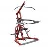 Leverage gym base GLGS100   Body-Solid