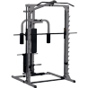 3 en 1 Smith System Full Options GBF483 | Body-Solid