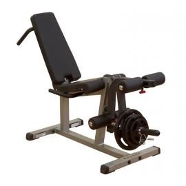 Banc leg Extension GLCE365   Body-Solid