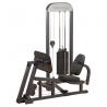 Pro Select Poste Leg Press-Calf Press Single GLP-STK   Body-Solid