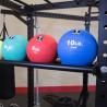 Hexagon option Medicine Ball Rack SR-MB   Body-Solid
