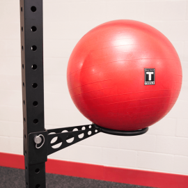 Hexagon option Stability Ball Holder SR-SBH - Body-Solid
