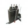 Kit 67.5kg plaques de charges bancs et machines musculation   Body-Solid