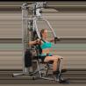 Powerline Home Gym design P1X | Body-Solid
