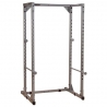 Powerline Cage à squat home | Body-Solid