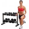 Powerline Rack Haltères | Body-Solid