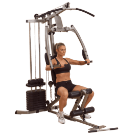 Best Fitness home Gym Sport | Body-Solid