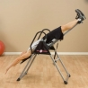 Best Fitness Table d'inversion | Body-Tonic