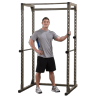 Best Fitness Power Rack | Body-Solid