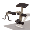 Best Fitness Option Jambes et Bras | Body-Solid