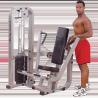 Pro Club Line Presse poitrine SBP100   Body-Solid