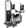 Pro Club Line Machine Rotari Torso | Body-Solid