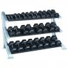 Râtelier de stockage modulaire | Body-Solid