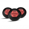 Medicine-balls souples | Body-Solid