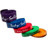 Power Bands | Body-Solid