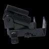 Pivoting T-Bar Row Platform | Body-Solid
