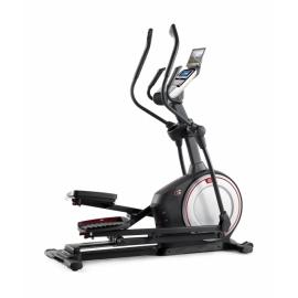 Vélo elliptique ProForm Endurance 720E