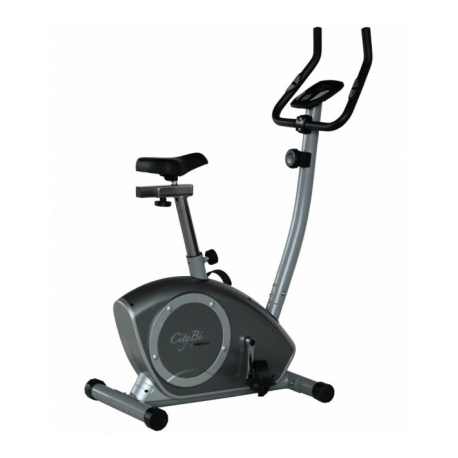V lo d 39 appartement weslo citybi pas cher nutriwellness - Velo appartement cardio training ...