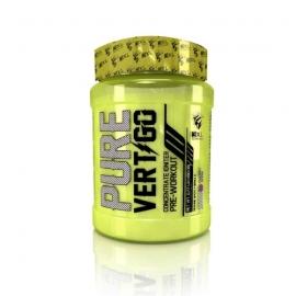 Pure Vertigo - 3XL Nutrition