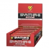 Syntha-6 Edge Bars | BSN Nutrition