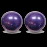 Balles lestées   Body-Solid