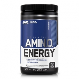 Amino Energy - Optimum Nutrition