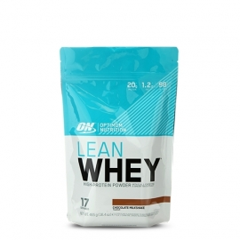 Lean Whey | Optimum Nutrition