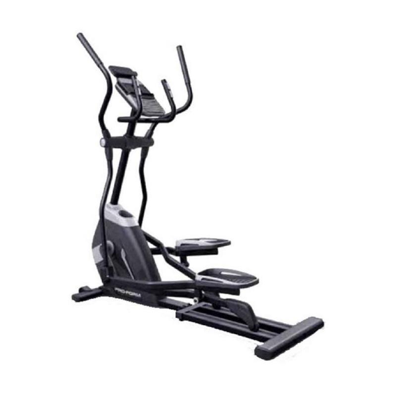 V lo elliptique proform endurance 320 e pas cher - Velo elliptique discount ...