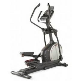 Vélo elliptique ProForm Endurance 920E