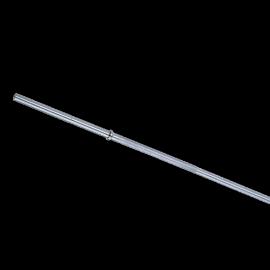 Barre Standard droite 210 cm | Body-Solid