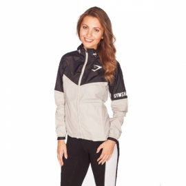 Fit Hydra Running Jacket | Gymshark