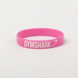 Wristband | Gymshark