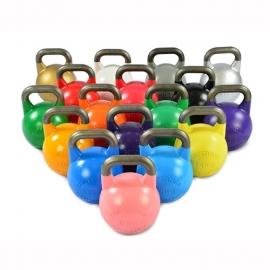 Kettlebell de Compétition | Body-Solid